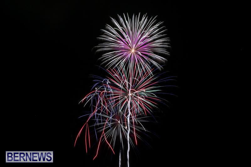 Fireworks-Mid-Ocean-Club-Bermuda-July-4-2016-7