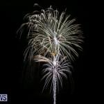 Fireworks Mid Ocean Club Bermuda, July 4 2016-8