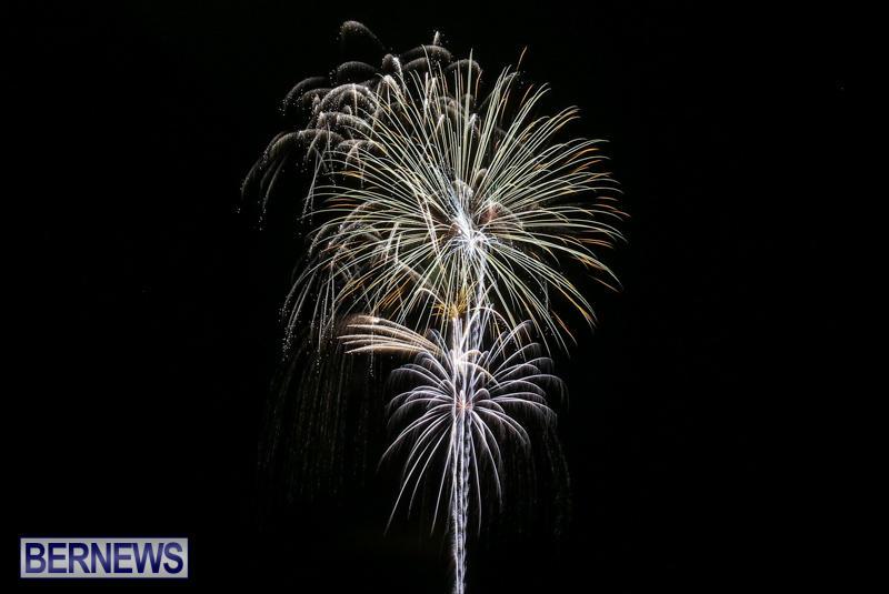 Fireworks-Mid-Ocean-Club-Bermuda-July-4-2016-8
