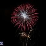 Fireworks Mid Ocean Club Bermuda, July 4 2016-9