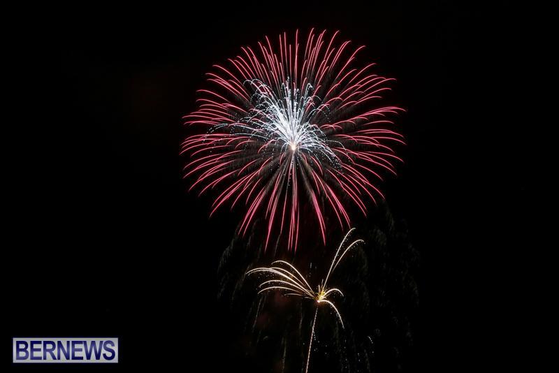 Fireworks-Mid-Ocean-Club-Bermuda-July-4-2016-9