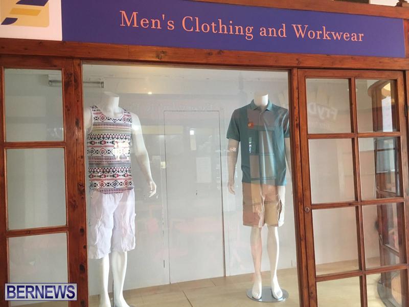 Flatts Menswear Bermuda July 2016 (1)