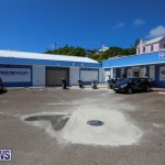 Hayward's Liquor Store Bermuda, July 9 2016-1
