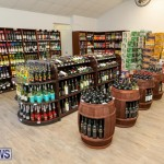 Hayward's Liquor Store Bermuda, July 9 2016-10