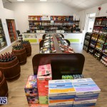 Hayward's Liquor Store Bermuda, July 9 2016-12