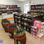 Hayward's Liquor Store Bermuda, July 9 2016-3