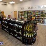 Hayward's Liquor Store Bermuda, July 9 2016-8