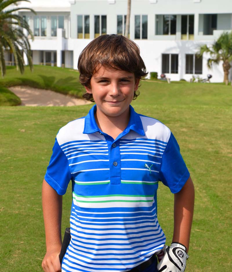 Junior-Golf-Bermuda-July-8-2016-3