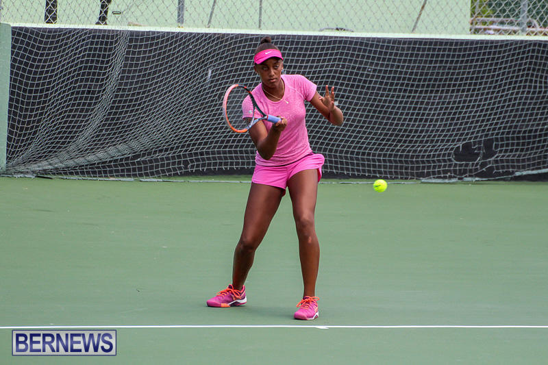 Junior-Tennis-Bermuda-July-13-2016-16