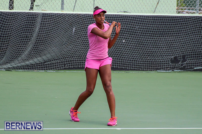 Junior-Tennis-Bermuda-July-13-2016-17