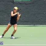 Junior Tennis Bermuda, July 13 2016-3