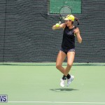 Junior Tennis Bermuda, July 13 2016-5