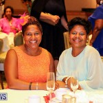 Kardias Tea Bermuda, July 2 2016-100