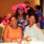 Kardias Tea Bermuda, July 2 2016-101