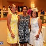 Kardias Tea Bermuda, July 2 2016-102