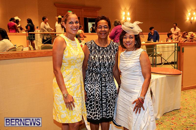 Kardias-Tea-Bermuda-July-2-2016-102