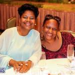 Kardias Tea Bermuda, July 2 2016-103