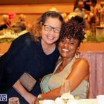 Kardias Tea Bermuda, July 2 2016-104