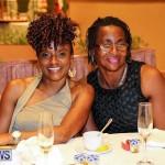 Kardias Tea Bermuda, July 2 2016-105