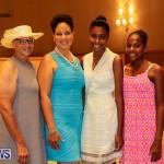 Kardias Tea Bermuda, July 2 2016-108