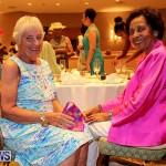 Kardias Tea Bermuda, July 2 2016-110