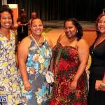 Kardias Tea Bermuda, July 2 2016-116