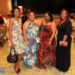 Kardias Tea Bermuda, July 2 2016-117
