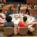 Kardias Tea Bermuda, July 2 2016-53