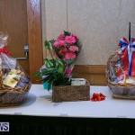 Kardias Tea Bermuda, July 2 2016-58