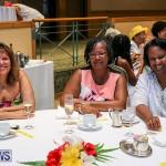 Kardias Tea Bermuda, July 2 2016-62