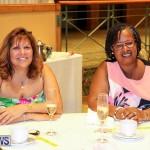 Kardias Tea Bermuda, July 2 2016-63