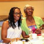 Kardias Tea Bermuda, July 2 2016-66