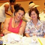 Kardias Tea Bermuda, July 2 2016-68