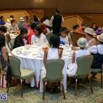 Kardias Tea Bermuda, July 2 2016-7
