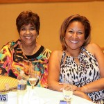 Kardias Tea Bermuda, July 2 2016-73