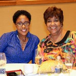 Kardias Tea Bermuda, July 2 2016-74