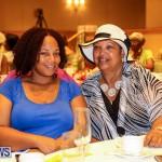 Kardias Tea Bermuda, July 2 2016-77