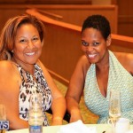 Kardias Tea Bermuda, July 2 2016-78