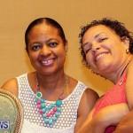 Kardias Tea Bermuda, July 2 2016-80