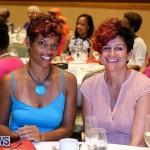 Kardias Tea Bermuda, July 2 2016-82