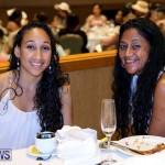 Kardias Tea Bermuda, July 2 2016-83