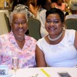 Kardias Tea Bermuda, July 2 2016-84