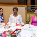 Kardias Tea Bermuda, July 2 2016-86