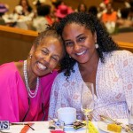 Kardias Tea Bermuda, July 2 2016-88