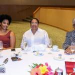 Kardias Tea Bermuda, July 2 2016-89
