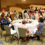 Kardias Tea Bermuda, July 2 2016-9