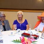 Kardias Tea Bermuda, July 2 2016-90