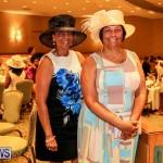Kardias Tea Bermuda, July 2 2016-94