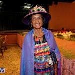 Kardias Tea Bermuda, July 2 2016-95