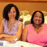 Kardias Tea Bermuda, July 2 2016-99